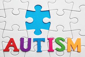 çekmeköy otizm eğitimi